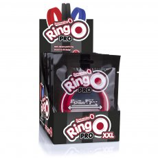 RING O PRO XXL ASSORTED