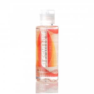FLESHLUBE FIRE 4OZ. (NET)