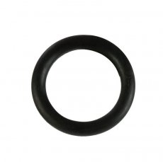 RUBBER RING BLACK SMALL