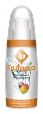 ID FRUTOPIA NATURAL MANGO PASSION 3.4 OZ