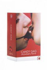 CANDY GAG STRAWBERRY