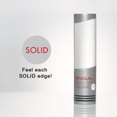 HOLE LOTION SOLID (NET)
