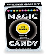 MAGIC CANDY 6PK DISPLAY