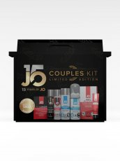 JO LIMITED EDITION COUPLES GIFT SET 15TH B-DAY PROMO