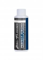 ZERO TOLERANCE PERFECT STROKE REFRESHER 2 OZ