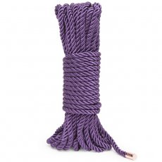 FIFTY SHADES FREED WANT TO PLAY? 10M SILK ROPE (out end June)