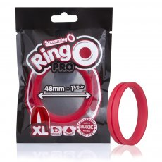 RING O PRO XL RED