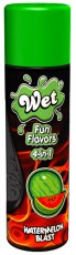 WET FUN FLAVORS JUICY WATERMELON 3 OZ