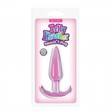 JELLY RANCHER T PLUG SMOOTH PINK