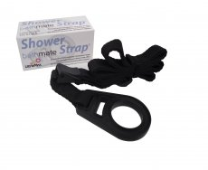 BATHMATE SHOWER STRAP (NET)