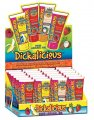 DICKALICIOUS DISPLAY-24PC