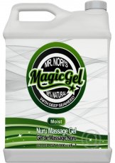 NURU GEL MOIST 33.8OZ