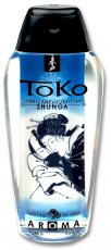 LUBRICANT TOKO AROMA EXOTIC FRUITS