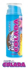 ID JUICY LUBE PINA COLADA 3.5 OZ