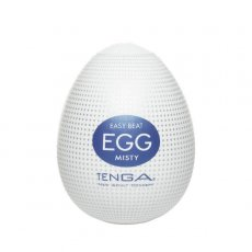 EGG MISTY (NET)