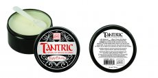 (WD) TANTRIC SOY CANDLE TASTY CHERRY