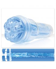 Fleshlight Turbo Ignition - Blue Ice