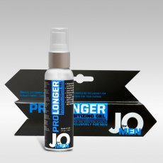 JO PROLONGER 2 OZ