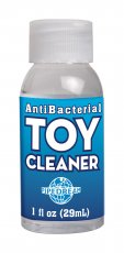 TOY CLEANER 1 OZ