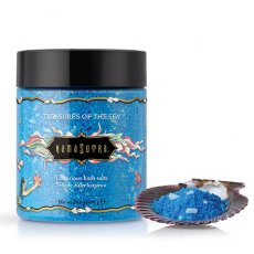 TREASURES OF THE SEA BATH SALT