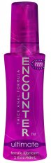 ENCOUNTER ULTIMATE ANAL LUBRICANT 2 OZ