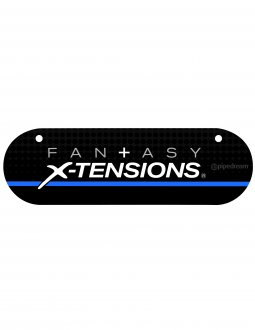 FANTASY XTENSIONS SIGN
