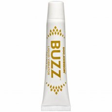 BUZZ LIQUID VIBRATOR 7ML