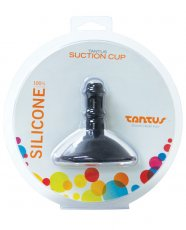 Tantus Silicone Suction Cup Accessory