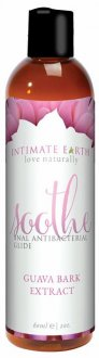 INTIMATE EARTH SOOTHE GLIDE 2OZ