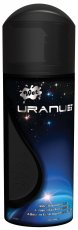 WET URANUS WATER BASED ANAL LUBE 18.6 OZ