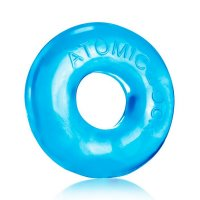 DO-NUT 2 LARGE COCKRING ICE BLUE