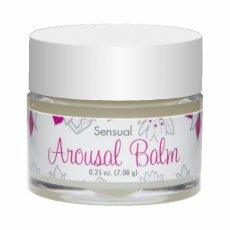 ORALOVE AROUSAL BALM SWEET MINT-CD