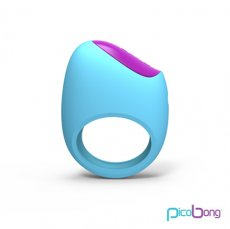 REMOJI LIFEGUARD RING VIB BLUE (NET)