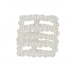(WD) BASIC ESSENTIALS PEARL ST BEADS SMALL