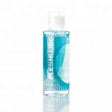 FLESHLUBE ICE 4OZ. (NET)