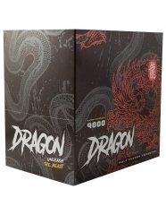 DRAGON 9000 24CT DSP (NET)
