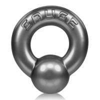 GAUGE COCKRING OXBALLS STEEL