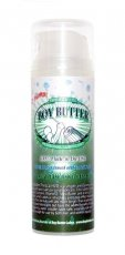 (D) BOY BUTTER H2O FRESCA 5 OZ PUMP