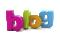 3xToys Blog