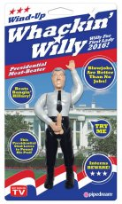 (WD) WIND UP WHACKIN' WILLY