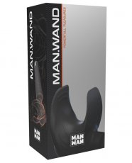 Man Wand