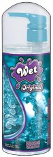 WET ORIGINAL GEL 18.6 OZ