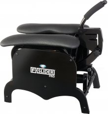 CLOUD 9 F-SLIDER PRO HEAVY DUTY SELF PLEASURING CHAIR (NET)