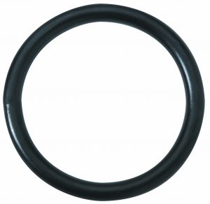 2IN BLACK STEEL C RING