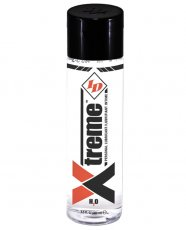 ID Xtreme Waterbased Lubricant - 8.5 oz Bottle