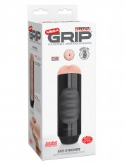 PIPEDREAM EXTREME MEGA GRIP ASS STROKER