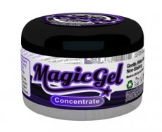 NURU MAGIC GEL CONCENTRATE NURCO400