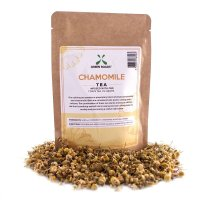 CBD CHAMOMILE 7 DAY TEA (NET)