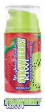 ID JUICY LUBE KIWI/STRAWBERRY 3.5 OZ