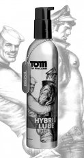 TOM OF FINLAND HYBRID LUBE 8OZ